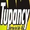 Rádio Tupancy 87.5 FM