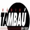 Rádio Tambaú 1550 AM