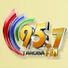 Rádio Tarobá 95.7 FM
