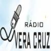 Rádio Vera Cruz 1270 AM