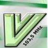Rádio Verde Vale 103.5 FM