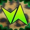 Rádio Verde Amazônia 87.9 FM