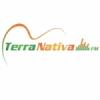 Rádio Terra Nativa 91.1 FM