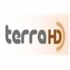Rádio Terra HD 95.3 FM