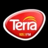 Rádio Terra 105.1 FM