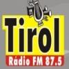 Rádio Tirol 87.5 FM