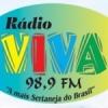 Rádio Viva 98.9 FM