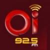 Rádio Oi 92.5 FM