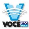 Rádio Você 92.1 FM