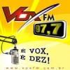 Rádio Vox 97.7 FM