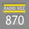 Rádio Voz 870 AM