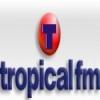 Rádio Tropical 90.7 FM