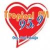 Rádio Tropical 95.9 FM