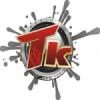 Rádio Tropykalia 104.9 FM