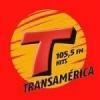 Rádio Transamérica Hits 105.5 FM