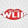 WLIP 1050 AM
