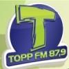 Rádio Top 87.9 FM