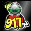 Rádio Torre 91.7 FM