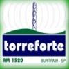 Rádio Torre Forte 1520 AM