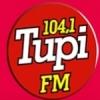 Rádio Tupi 101.3 FM