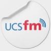 Rádio UCS 89.9 FM
