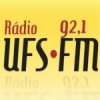 Rádio UFS 92.1 FM