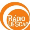 Rádio UFSCar 95.3 FM