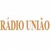Rádio União 820 AM