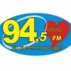 Rádio União 94.5 FM
