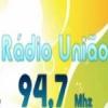 Rádio União 94.7 FM