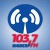 Rádio Uniderp 103.7 FM
