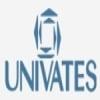 Rádio Univates 95.1 FM