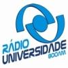Rádio Universidade 800 AM