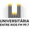 Rádio Universitária 99.7 FM