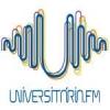 Rádio Universitária 104.7 FM