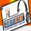 Rádio Usina 105.9 FM