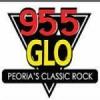 Radio WGLO 95.5 FM