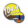 Rádio Tibau 104.9 FM