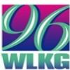 WLKG 96.1 FM