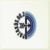 Rádio Pataxós 90.3 FM