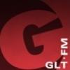 WGLT News