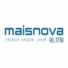 Rádio Maisnova 90.7 FM
