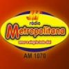 Rádio Metropolitana 1070 AM
