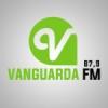 Rádio Vanguarda 87.9 FM
