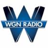 Radio WGN 720 AM