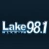 WLKN 98.1 FM