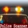 Oregon Live Polícia-Bombeiro-EMS Scanner