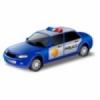 Wake County Sheriff Polícia Scanner