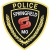Radio Scanner Springfield Police and Fire