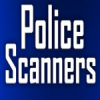 Syracuse Polícia Scanner